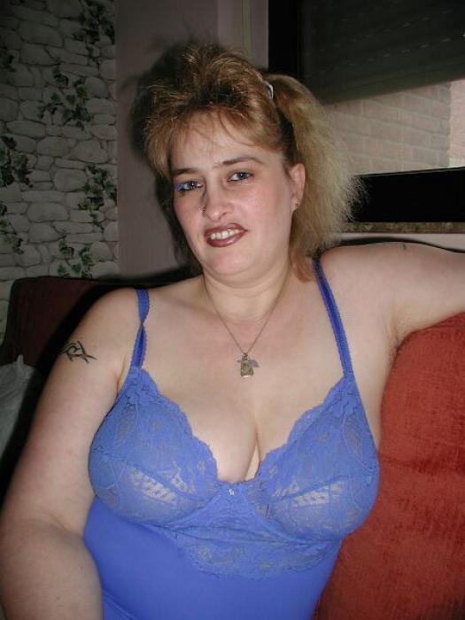plan q salope grosse salope obese