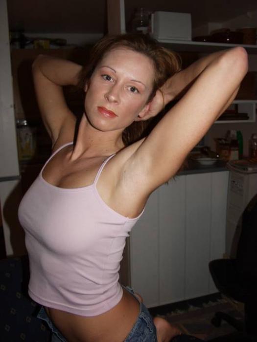 Jeune nana coquine disponible pour un plan de sexe sur montpellier