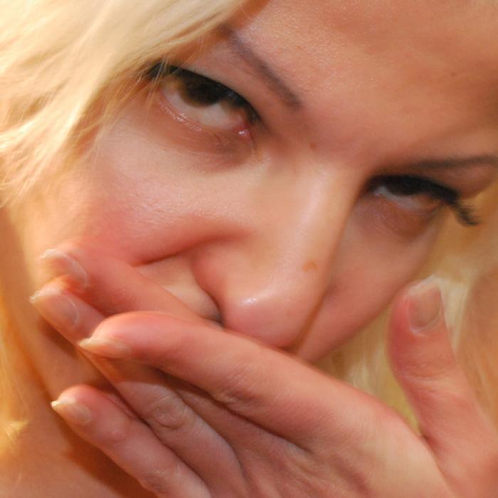 Mature mariée cherche amant performant