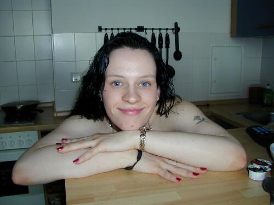 videos erotiques gratuit Haut-Rhin